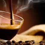 Les championnats italiens de café espresso sont en cours