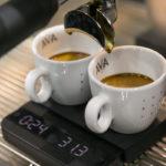 Les nouvelles tendances du café en avant-première chez Host à Milan