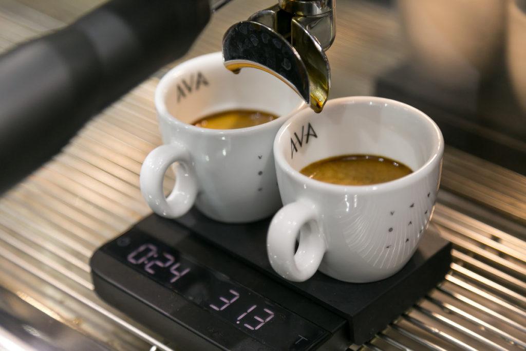 café tendance doit avoir l'été 2019