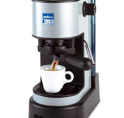<pre><pre>Machine à café Lavazza: Modèles Blue et Espresso Point Matinee - Cuisine