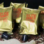 Minute Coffee: à vendre les capsules à faire pour la renaissance de Valpolcevera