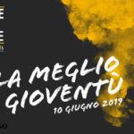 Nespresso con Italia Exquis pour les jeunes talents de la cuisine italienne