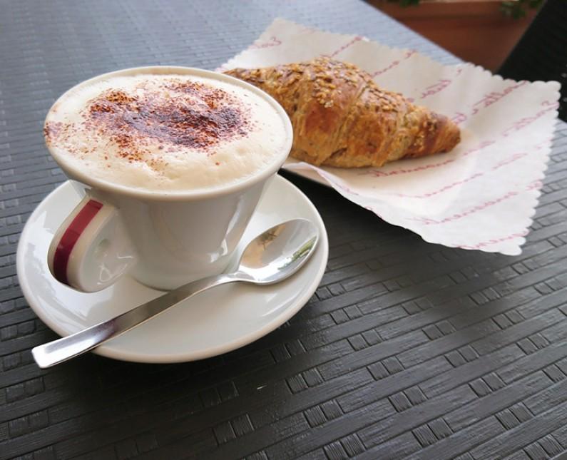 Quel est le petit-déjeuner italien préféré?