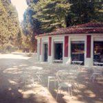 Sois Pop! Au Caffè Nemorense, réunions sur les droits, les migrants et les villes