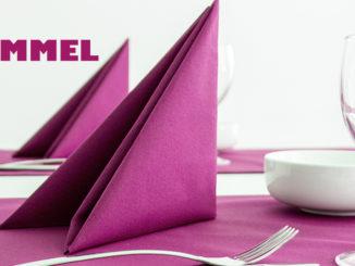 Tasse de café expresso de papier cartonné Wimmel