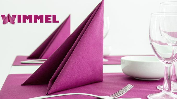 <pre>Tasse de café expresso de papier cartonné Wimmel