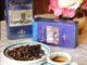 Un classement spécial pour le café napolitain