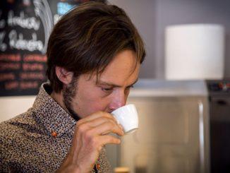 comment reconnaître le café rance
