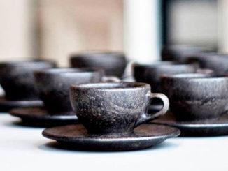 Tazze-fatte-di-caffè