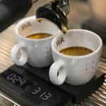 les nouvelles tendances du café et de nombreux événements et réunions