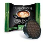 🔝 best-seller de marques de café vert Guide de collecte 2019 pour la mise à jour des soldes d'achat en ligne