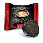 🔝 top marques de café guide de la collection café 2019 meilleures ventes achat en ligne mis à jour
