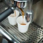 10 astuces pour reconnaître un bon café au bar
