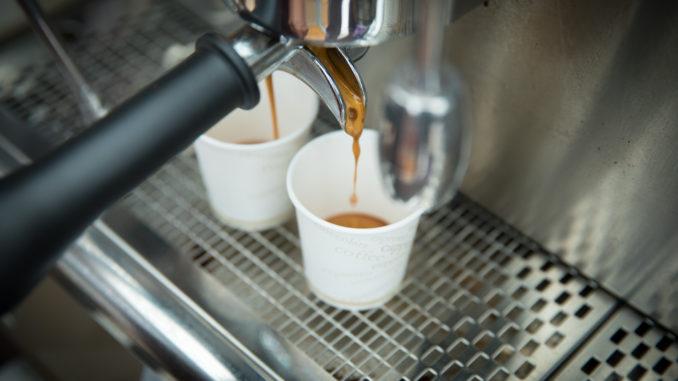 <pre><pre>10 astuces pour reconnaître un bon café au bar