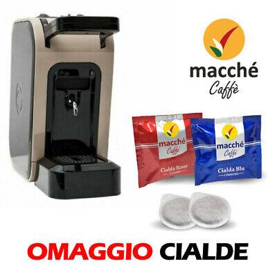 Filtre de papier de Bonjour de spinelle de machine 44Mm de café dans diverses couleurs et gaufres libres