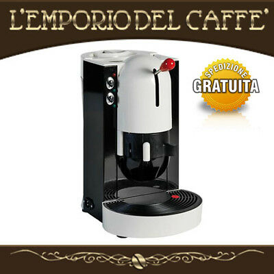 "SPINEL LOLA ""C"" CAFFE & CAPSULE MACHINE À CAFÉ POINT EXPRESSO"