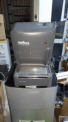 Machine à café Espresso Point Lavazza EL3100 NE RÉVISE PAS