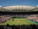 La magie de Wimbledon, le plus beau tournoi de tennis au monde