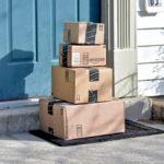 Amazon Prime Day 2019: les meilleures offres