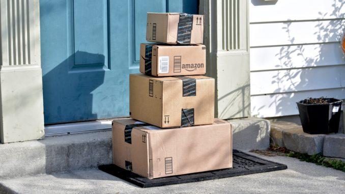 <pre><pre>Amazon Prime Day 2019: les meilleures offres