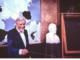 Luciano De Crescenzo, livres et films: les meilleurs titres
