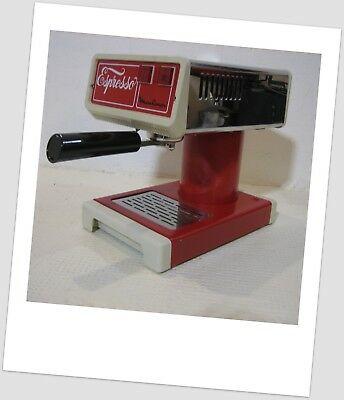 Machine à café expresso Moulinex