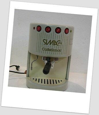 ESPACESSO ESPACESSO MACHINE SIMAC 1981 designer BONIOLO (2)