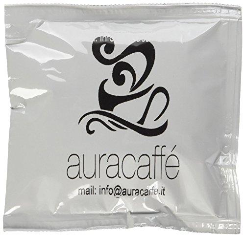 Aura Coffee 150 Gaufres Ese