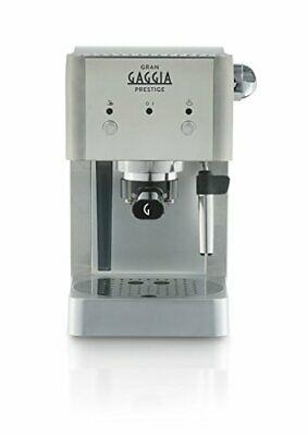 Machine à café expresso Gaggia RI8427 / 11