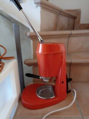 Zerowatt Piston Vintage Machine à café