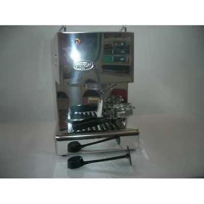 Mod. 03000 Quick Mill - Machine à café