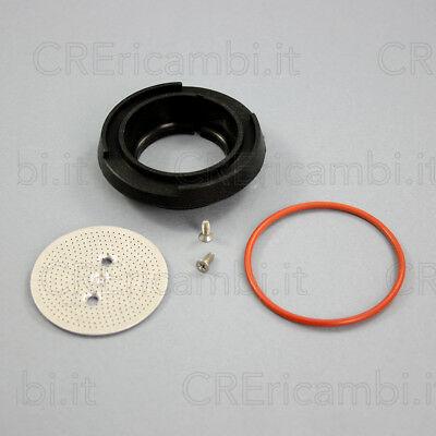 Kit de réparation chaudière machine à café Poemia / Via Veneto SAECO - 123741722KIT
