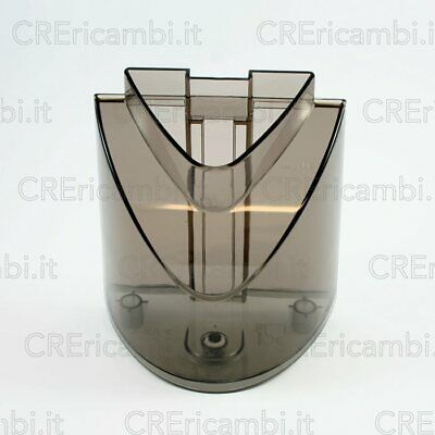 Machine à café avec réservoir d'eau 1333 E-Pod Cialdissima Plus ARIETE - AT4056008500