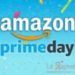 Amazon Prime Day 2019 a commencé, avec des réductions sur des milliers de produits