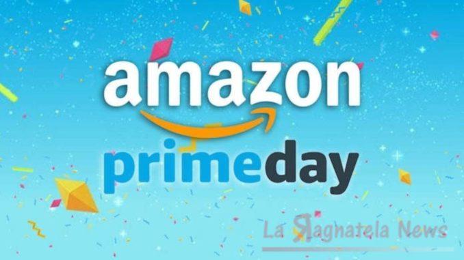 <pre><pre>Amazon Prime Day 2019 a commencé, avec des réductions sur des milliers de produits