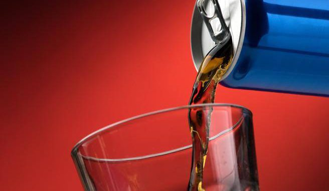 <pre><pre>Boissons énergisantes: consommation croissante chez les jeunes. Risques pour le coeur