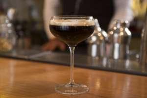 """Espresso Borghetti """"width ="""" 230 """"height ="""" 153"""