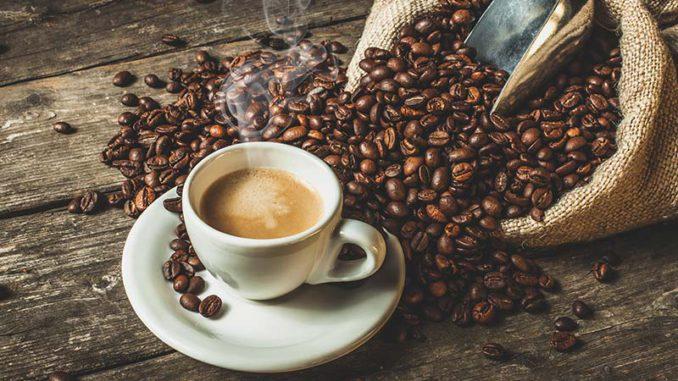 <pre><pre>Café Italien: Histoire et Marches