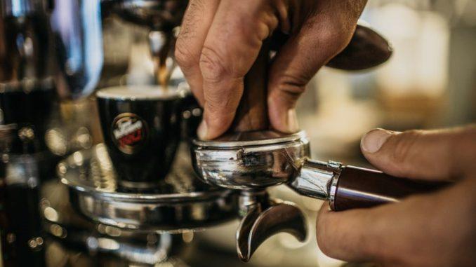 <pre><pre>Café expresso italien: comment le commander à l'étranger | Café pour ceux qui l'aiment: Coffee & News. De Caffè Vergnano.