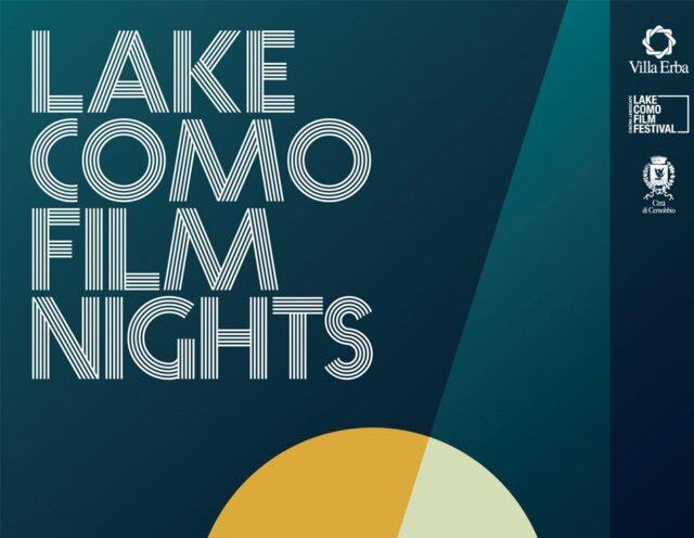 Festival du film du lac de Côme