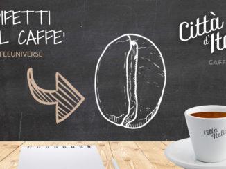 Défauts de café - Comment reconnaître un café de qualité