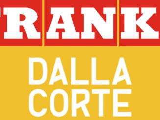 Franke investit dans un partenariat stratégique avec Dalla Corte