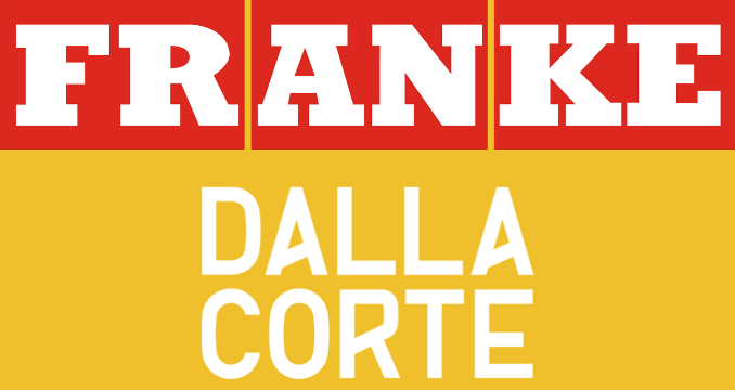 <pre><pre>Franke investit dans un partenariat stratégique avec Dalla Corte