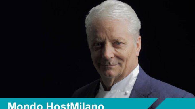<pre><pre>Host, où l'hospitalité rencontre les affaires