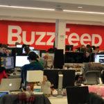 """L'enquête BuzzFeed et les """"65 millions"""" à la Ligue"""
