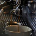 L'innovation et l'expérimentation investissent l'ensemble du secteur du café