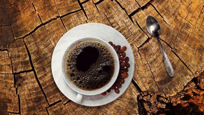 <pre><pre>La culture du café en Italie