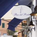 Le & # 39; Bar del Porto & # 39; est né à Porto Ercole
