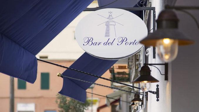 <pre><pre>Le & # 39; Bar del Porto & # 39; est né à Porto Ercole