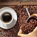 Le café est une habitude pour 95% des Italiens et sera, à compter d'aujourd'hui, protégé par un code disciplinaire.